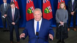 Ford Vows To Exhaust Options Before 'Ruining' Lives With 2nd