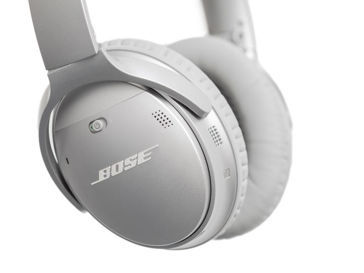 Shhh...You can snag Bose's best-selling noise-cancelling headphones on sale for Prime Day 2020.