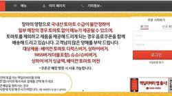 最近のハンバーガーからトマトが消えた理由 韓国で異常事態に