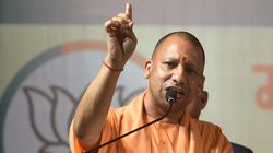 All The Ways Uttar Pradesh Admin Is Undermining Hathras Family's