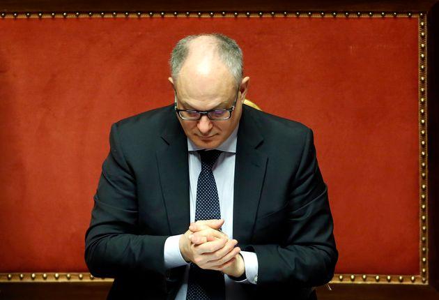 La riforma fiscale non può limitarsi solo all'Irpef e al cuneo