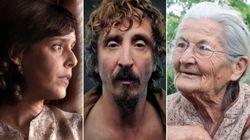 Dónde ver las tres películas españolas preseleccionadas para los