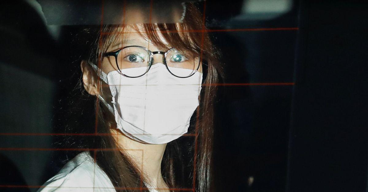香港国家安全維持法で「日本人も捕まる可能性ある」。専門家が指摘、どんなケース?【いちからわかる】