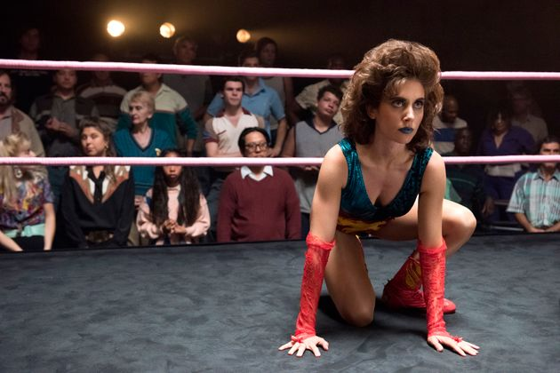 Netflix Axes Plans For Final Season Of Glow Due To Covid-19 – And Fans Are Not Happy