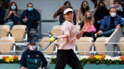 Un match truqué à Roland-Garros? Une enquête ouverte par le parquet de
