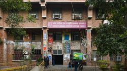 JNU Halves Academic Spending Over 3 Years, Students Pay The