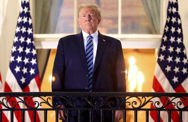 Dopo il Duce, il Donald. The Atlantic fa il confronto tra Mussolini e