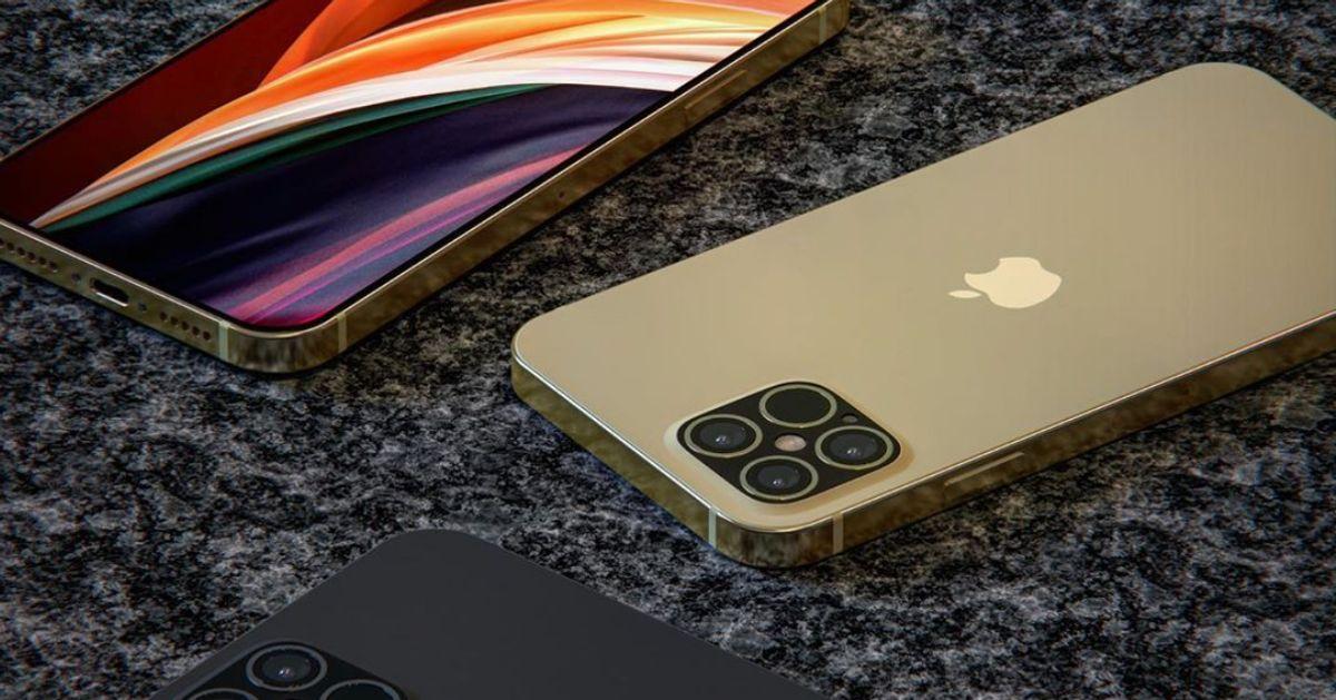 coque iphone 12 super mario 64 ds