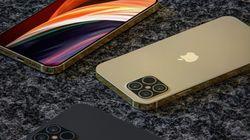 Le point sur les rumeurs sur l'iPhone 12 à une semaine de sa