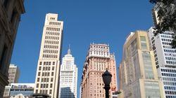 Centro de SP é um dos bairros mais cools do mundo, diz revista Time