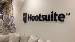 Hootsuite Whistleblower Fired After Revealing Company's Contract With