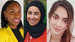 Ces femmes musulmanes veulent en finir avec les