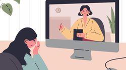 Psicoterapia online: la alternativa ante el COVID-19 que llegó para