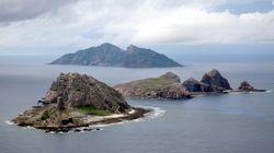 尖閣諸島に初めて固有の郵便番号「〒907-0031」。郵便物は届くの?日本郵政に聞いた。