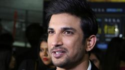 Sushant Singh Rajput Case: CBI Probe Adds Up To AIIMS Findings, Says