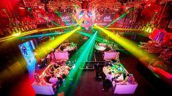 Cataluña reabre las discotecas sin baile para evitar el botellón y las fiestas