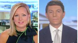 Fox News Host Rips Trump Flack's Mask Defense, Points Out 'Big Difference' With