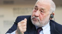 'India Poster Child Of What Not To Do': Joseph Stiglitz On Covid,
