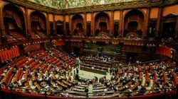 La Camera ritrova il numero legale, approvata la risoluzione su nuovo