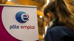 Pourquoi le plan du gouvernement sur le chômage des jeunes risque de ne pas