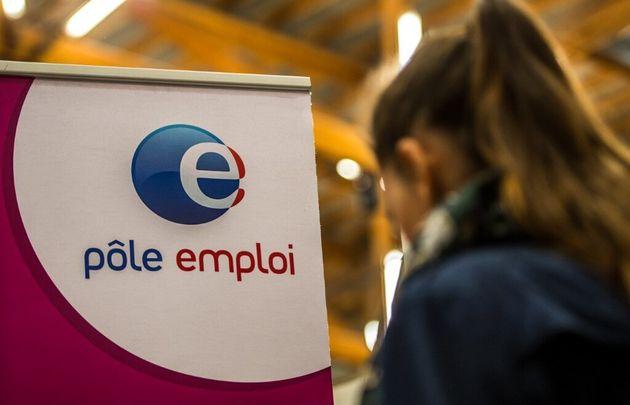 Le taux de chômage pourrait s'approcher des 10% à la fin de l'année 2020 et les jeunes...