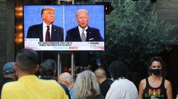 Les sondages donnant Biden gagnant ont-ils raison? Voici comment les