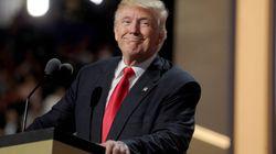 Trump amenaza con no aceptar el resultado electoral: esto es lo que pasará si lo