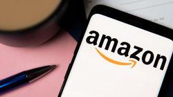 Las ventajas de suscribirte a Amazon Prime justo