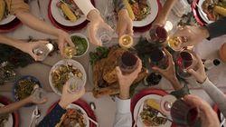 ¿Habrá comidas familiares en Navidad? Varios expertos se mojan sobre cómo serán estas