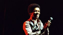 Johnny Nash, chanteur de «I Can See Clearly Now», est