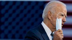 Pour Biden, pas de débat avec Trump s'il est toujours