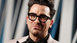 Dan Levy Of 'Schitt's Creek' Blasts Comedy Central India For Editing Same-Sex
