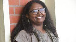 Caste-Ignorant People Speak For Dalit Women In India: Academic Rekha