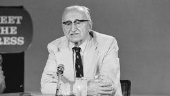 Destra liberale: Friedrich von Hayek 60 anni fa aveva già dato una