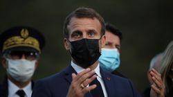 Au moins 5 morts dans les crues des Alpes-Maritimes, l'état de catastrophe naturelle déclaré pour 55