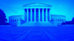 Supreme Court Allows Women To Continue Receiving The Abortion Pill By Mail For