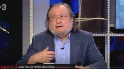 El economista que predijo la crisis de 2008 pone fecha al regreso a una situación como antes del