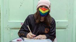 'Incapaz de aprender': Os desafios de pessoas trans nas escolas e universidades da América