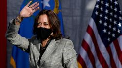Hey New York Times, 'Kamala Mania' Isn't Really A Thing In