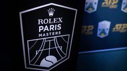 Le tournoi de Paris-Bercy maintenu mais avec une jauge