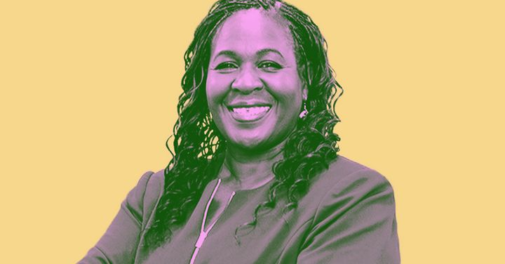 Workday Chief Diversity Officer Carin Taylor explains the importance of checking your own personal bias when approaching D&I...
