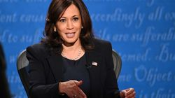 Everything You Need To Know About Kamala