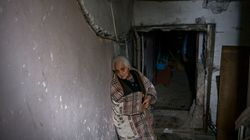 To Αζερμπαϊτζάν σφυροκοπά το Ναγκόρνο Καραμπάχ - Συνεχείς βομβαρδισμοί όλη τη