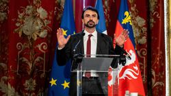 Le maire de Lyon ne veut pas des nouvelles restrictions évoquées par