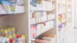 緊急避妊薬(アフターピル