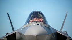 Αίτημα του Κατάρ για αγορά αμερικανικών F-35. Μια ακόμη τουρκική