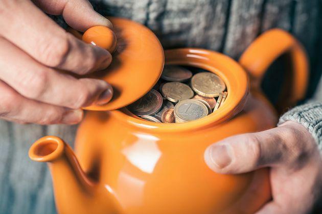 Las reformas económicas que vienen y cómo afectarán a tu