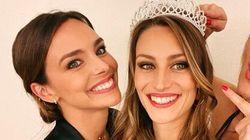 Lou-Anne et Marine Lorphelin répondent aux accusations de trucage de Miss