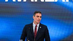 Sánchez no descarta el estado de alarma en Madrid y dice que todos los instrumentos están