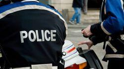 Agression en jupe à Strasbourg : le témoignage d'Elisabeth suscite des